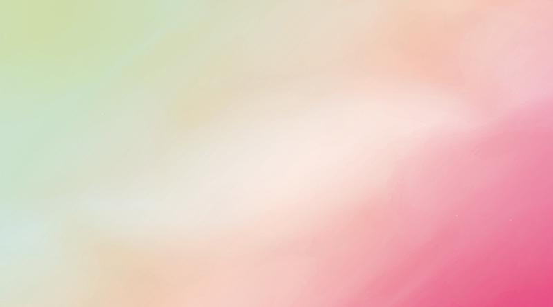 [오프라인] 해오름 고정미 선생님과 함께 읽고 토론하는 즐거움! <서양 고전 문학 깊이 읽기 17기> (10/6)