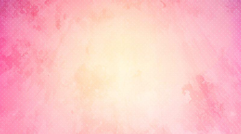[2월특강] 김태빈의 인물-시간-공간을 엮다 2/23, 2/26