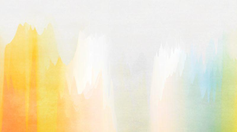 어떻게 소설을 읽을 것인가? <한국 대표 소설 깊이 읽기 9기> (6/11) 개강 안내
