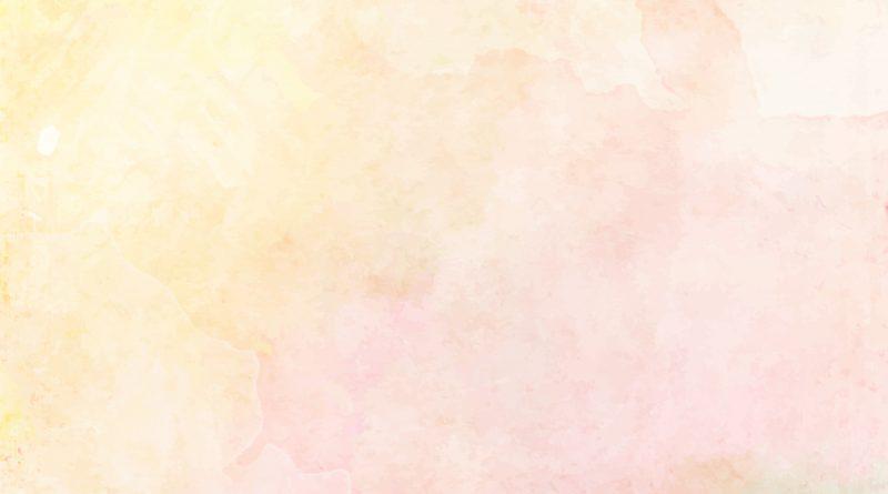 변화하는 시대, 마음을 성장시키는 <어린이책 깊이 읽기> (5/18~)