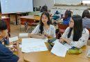 청소년 민주주의학교 성과와 정리
