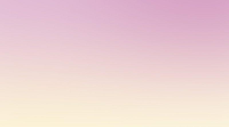 어제의 책으로 오늘을 읽는다! <2018 토요 인문 고전 읽기> (11/24) – '지금, 이 자리'를 읽는 다섯 권의 인문학 서적