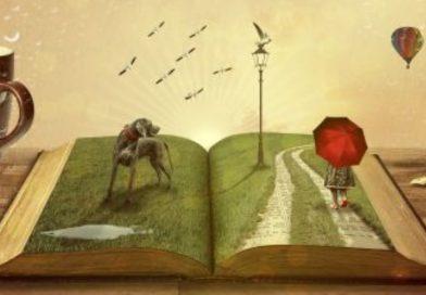 5월강좌 진로 독서 수업-중학생을 위한 공감 독서 (5/24)