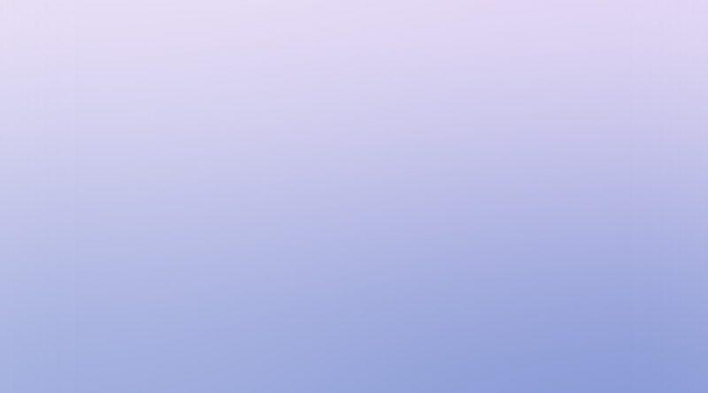 면접구술 전문가과정 5기 (6/5)