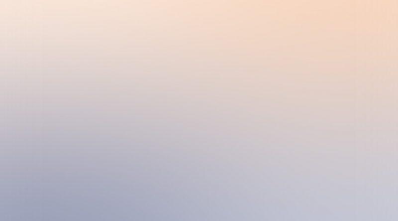 초등 학년별 동물학, 식물학 발도르프 교육과정 2기 (7/30)