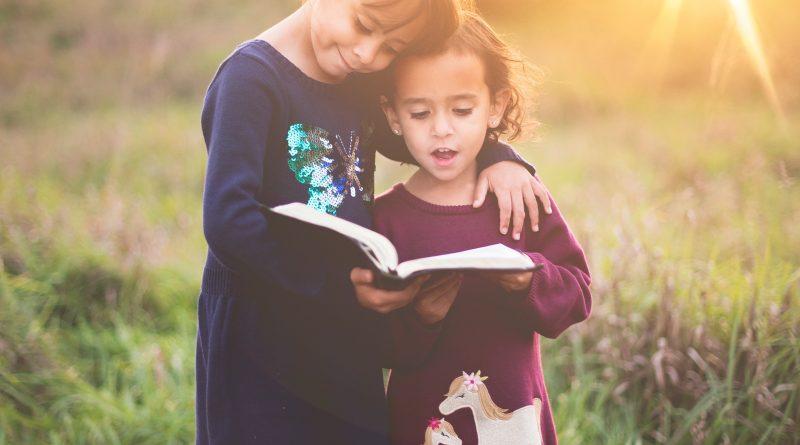어린이책 깊이 읽기 2기 (9/30)