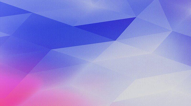 [온라인] 2021 해오름 초등 하브루타 독서토론 교사과정 6기 (2/19 – 선착순15명)
