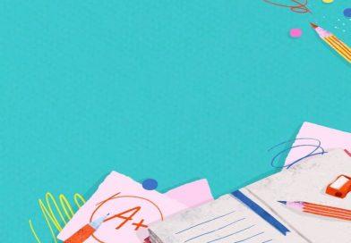 [온라인] 고등학생이 읽어야 할 책 목록은? <2021 고등독서논술 교사양성과정 28기> (5/13)