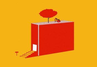[오프라인/자격증과정] 어린이 성장과정에 맞는 책 읽기란? 해오름 대표 강의 <2021 초등통합독서논술 교사양성과정 61기> (3/10)