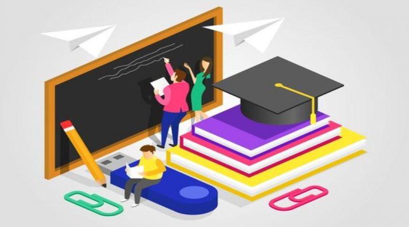 [온라인] 초등 고학년부터 시작되는 토론 수업, 어떻게 진행할까? <독서토론 전문가 양성과정 11기> (12/11)