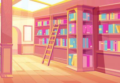 [온라인] 책을 읽고 어떻게 토론해야 할까? <2021 해오름 독서토론 자격증과정 12기> 5/14 개강