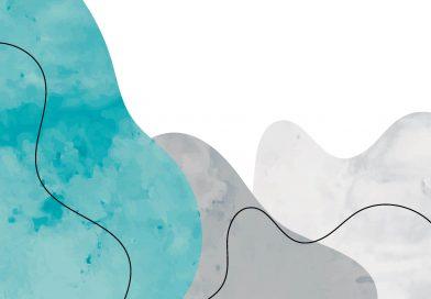 [온라인] 과학에 대한 흥미를 불러일으키는 강의! <2021 과학 도서 깊이 읽기 _ 기초과정 9기> 9/29